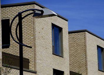 Thumbnail 5 bed terraced house for sale in Blenheim Grove, London
