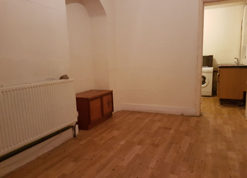 Thumbnail 2 bed terraced house to rent in Ilford Lane, Ilford, Essex