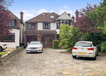 Sudbury Court Drive, Harrow-On-The-Hill, Harrow HA1. 6 bed detached house