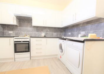 Thumbnail 2 bed flat to rent in Philip Lane, South Tottenham