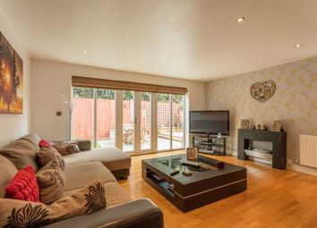 Thumbnail 3 bed semi-detached house for sale in Bell Lane, Wilford, Nottingham, Nottinghamshire