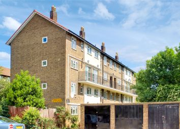 4 bed maisonette for sale in Bolster Grove, Crescent Rise, London N22