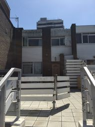 Thumbnail 4 bed maisonette to rent in Staines Road West, Sunbury On Thames