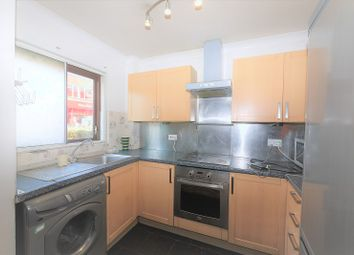 Thumbnail 2 bed flat to rent in Silks Court, High Road Leytonstone, Leytonstone, London.