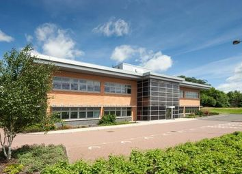 Thumbnail Office to let in Solais House, 19, Phoenix Crescent, Strathclyde Business Park, Motherwell
