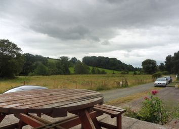 Thumbnail 1 bed mobile/park home for sale in Woodcock Caravan Park, Hampton Loade, Bridgnorth