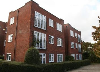 Thumbnail 2 bed flat for sale in Church Views, Maidenhead