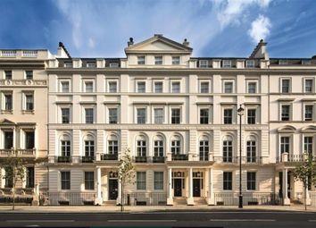 3 bed flat for sale in Buckingham Gate, London SW1E