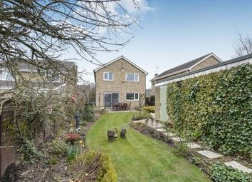 Thumbnail 4 bed detached house for sale in Riversdene, Stokesley, North Yorkshire