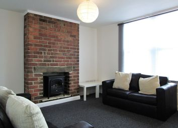 Thumbnail 1 bed flat to rent in Tong Road, Armley, Leeds
