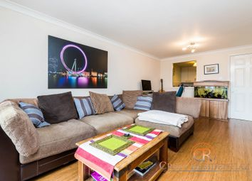 Thumbnail 1 bed flat to rent in Campania Building, Lime House, London