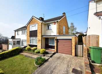 3 bed property for sale in Falcondale Walk, Westbury-On-Trym, Bristol BS9