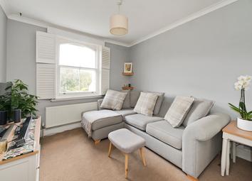 1 bed flat for sale in Park Mansions, Prior Street, London SE10