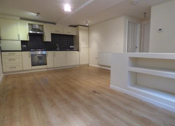 Thumbnail 2 bedroom flat to rent in Goodwin Gardens, Lower Leys, Evesham
