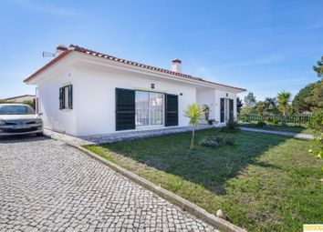 Thumbnail 2 bed detached house for sale in Aljezur, Aljezur, Aljezur
