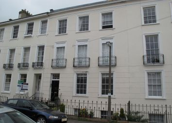Thumbnail 1 bed property to rent in Montpellier Villas, Cheltenham