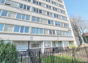 2 bed flat for sale in Melbourne Court, Howard Street, Newcastle Upon Tyne NE1