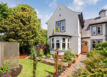 Thumbnail 6 bed semi-detached house for sale in Pitreavie Guest House, 3 Aberdour Road, Dunfermline
