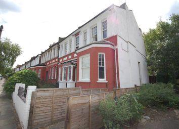 2 bed maisonette to rent in Sylvan Avenue, London N22