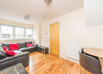 Thumbnail 4 bed detached house to rent in Kennet Street, Wapping, London