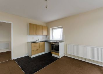 Thumbnail 3 bed flat for sale in Old Kent Road, Peckham