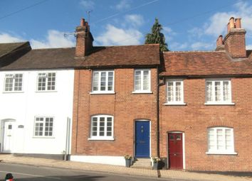 Thumbnail 2 bed cottage to rent in Henley, Oxfordshire