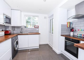 Thumbnail 3 bed flat for sale in Townshend Road, Richmond