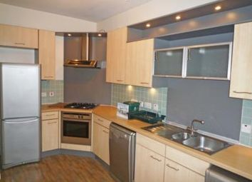Thumbnail 2 bed flat to rent in Balmoral Square, Great Western Road, 6Qe