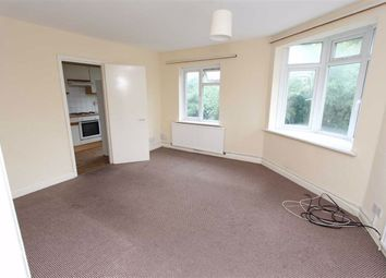 Thumbnail 3 bedroom flat to rent in Hatch Lane, London