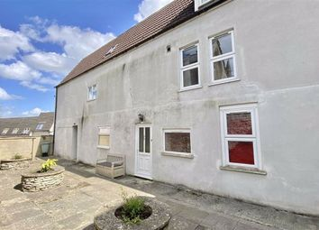 Thumbnail 2 bed maisonette for sale in The Causeway, Chippenham, Wiltshire