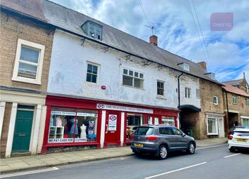 Thumbnail Industrial to let in High Street, Mansfield Woodhouse, Mansfield, Nottinghamshire