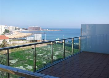 Thumbnail 3 bed penthouse for sale in Torrevieja, Alicante, Spain
