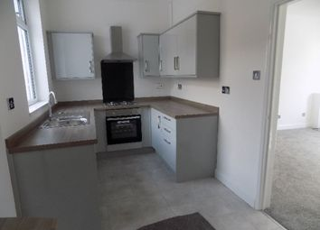Thumbnail 2 bed terraced house to rent in Lambton Street, Shildon