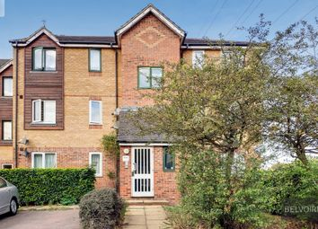 Thumbnail 1 bed flat for sale in Grovehurst Road, Bexley Park, Dartford