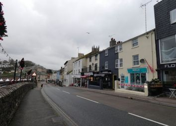2 bed maisonette to rent in Middle Street, Brixham TQ5