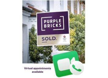 Thumbnail 3 bed terraced house for sale in Fairfax Drive, Westcliff-On-Sea