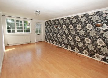 Thumbnail 2 bed flat for sale in Sherwood Court, Chilwell