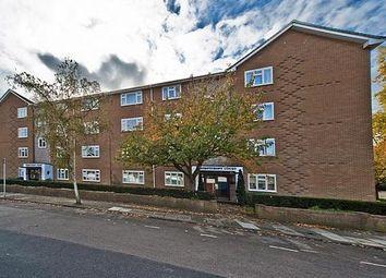 Thumbnail 2 bed flat to rent in Kew Road, Kew, Richmond