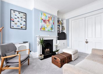 Homes for sale in balham grove london sw12 buy property in balham thumbnail 1 bedroom flat for sale in endlesham road london malvernweather Choice Image