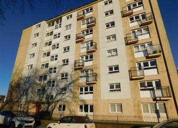Thumbnail 2 bedroom flat for sale in Lancaster House, York Street, Stockport