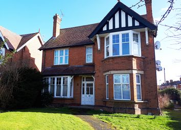 Thumbnail 1 bed maisonette to rent in Greenhill, Evesham