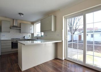 Thumbnail 5 bed end terrace house to rent in Beech Way, Twickenham
