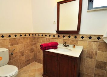 Thumbnail 2 bed duplex for sale in A-00266, Risan, Kotor, Montenegro