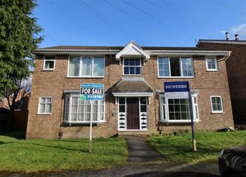 Thumbnail Studio to rent in Fieldway Rise, Rodley