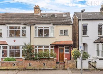 4 bed end terrace house for sale in Mulberry Way, South Woodford, London E18