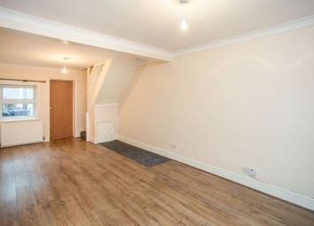 Thumbnail 3 bedroom cottage to rent in Thorney Lane North, Iver