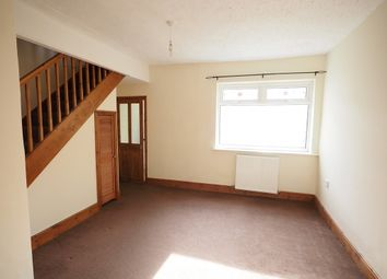Thumbnail 2 bed flat to rent in Bennison Street, Guisborough
