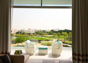 Thumbnail 4 bed villa for sale in The Nest, Al Barari, Dubai Land, Dubai