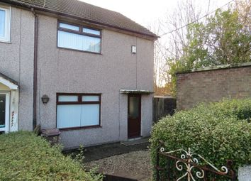 Thumbnail 2 bed property for sale in Frodsham Drive, St. Helens