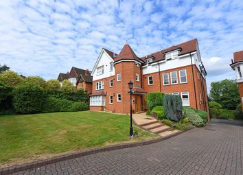 Thumbnail 2 bedroom flat to rent in Arthur Road, Flat 4, Wimbledon Park